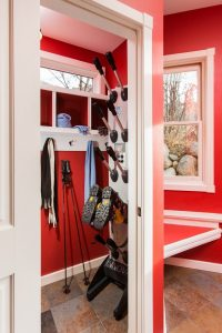 ck_VBB_boot dryer closet-1