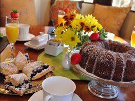 colorado_bed_and_breakfast_3
