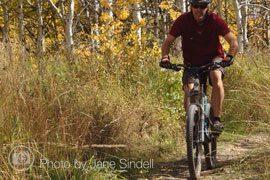 colorado_bed_and_breakfast_activities_biking