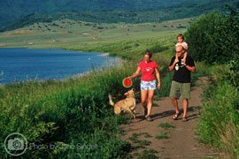 colorado_bed_and_breakfast_activities_family