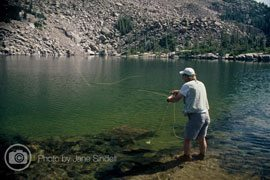 colorado_bed_and_breakfast_activities_fishing