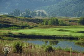 colorado_bed_and_breakfast_activities_golfing