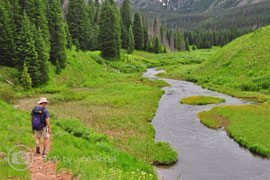colorado_bed_and_breakfast_activities_river
