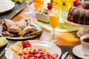 steamboat_springs_unique_breakfast