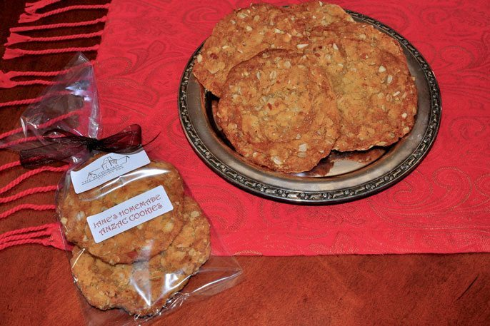 steamboat_springs_unique_cookies
