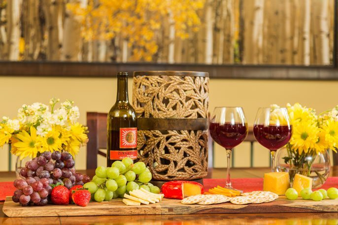 steamboat_springs_unique_food_wine