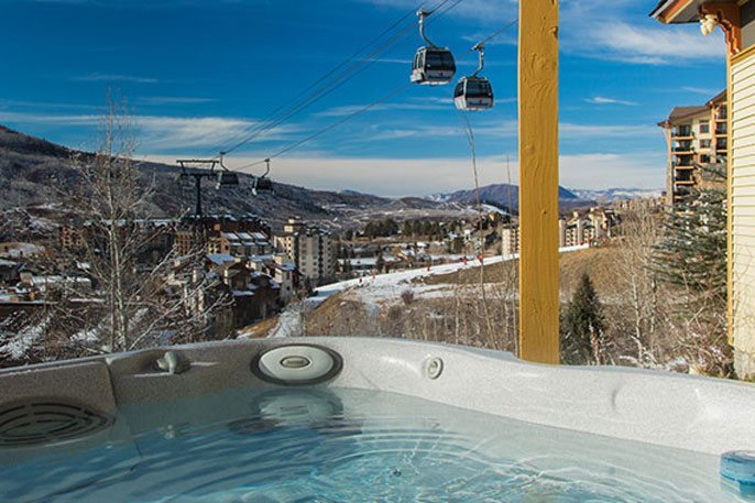 steamboat_springs_unique_relaxation
