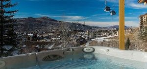 steamboat_springs_unique_relaxation_bg
