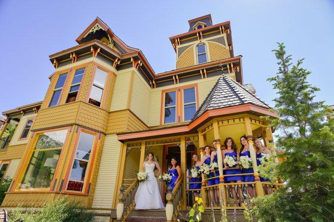 wedding_venue_steamboat_colorado