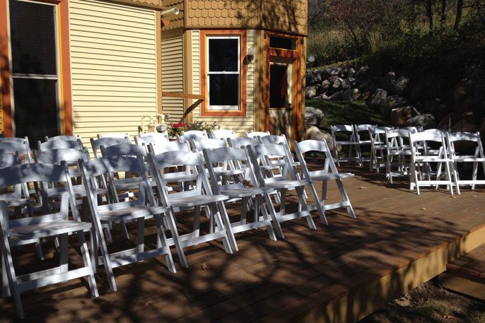 wedding_venue_steamboat_colorado_venue