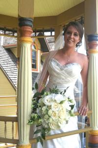wedding_venue_steamboat_smaller