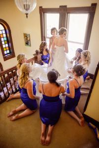 wedding_venue_steamboat_wedding_events_smaller