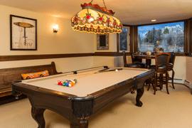 steamboat_victorian_b&b_billiards