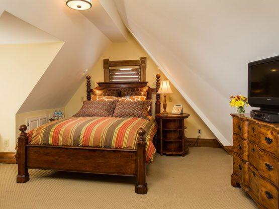 colorado_resorts_flat_top_bed_view