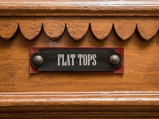 colorado_resorts_flat_top_door