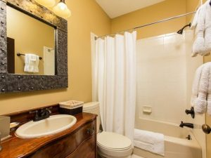 sleeping_giant_suite_bathroom