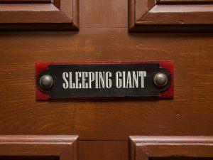 steamboat_colorado_sleeping_giant_door