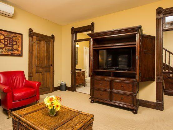 steamboat_colorado_sleeping_giant_room