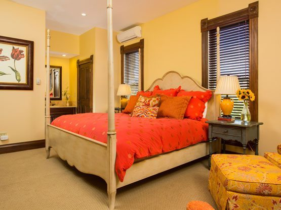 steamboat_springs_CO_christie_bed