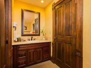 steamboat_springs_CO_christie_suite