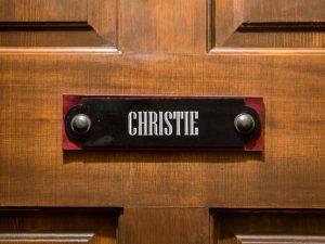 steamboat_springs_CO_christie_suite_door
