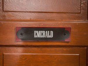 steamboat_springs_CO_emerald_suite_door