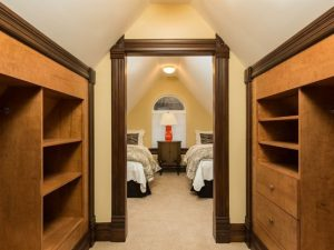 steamboat_suites_summit_walk-in_closet