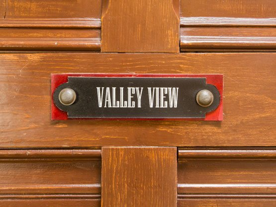 valley_view_room_entry